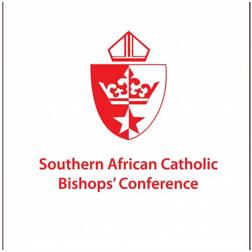 SOUTH AFRICAN CATHOLIC BISHOPS' CONFERENCE (SACBC) NEW LEADERSHIP OF DEPARTMENTS 2019 -2021