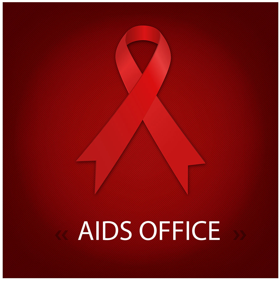 AIDS-OFFICE