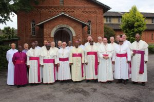 SACBC-Bishops–January-Plenary-2019