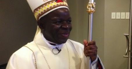 bishop-vincent-zungu