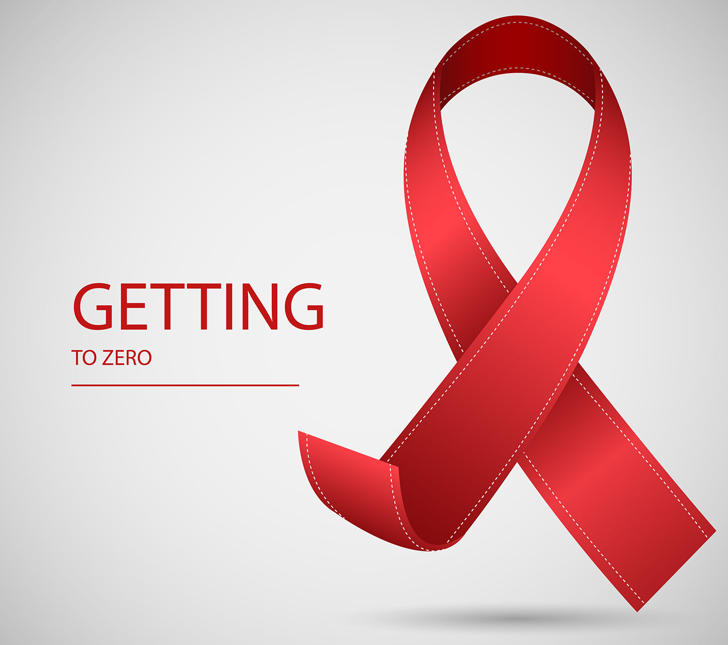 GETTING-TO-ZERO-HIV-AND-AIDS